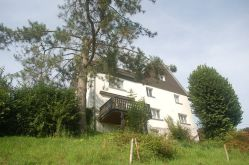 Einfamilienhaus in Engelskirchen  - Bickenbach