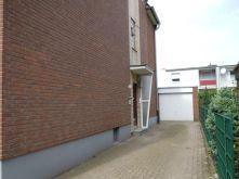 Dachgeschosswohnung in Wesel  - Fusternberg/Wackenbruch