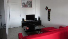 Apartment in Karlsruhe  - Mühlburg
