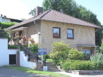 Einfamilienhaus in Fahrdorf