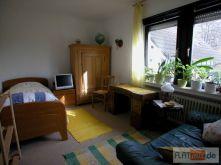 Wohnung in Rödinghausen  - Schwenningdorf