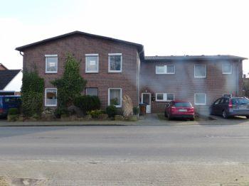 Wohnung in Poyenberg