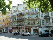 Ladenlokal in Berlin  - Moabit