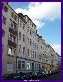Erdgeschosswohnung in Hannover  - Mitte