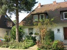 Doppelhaushälfte in Bückeburg  - Bückeburg