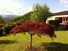 Villa in Carabbia