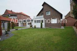 Einfamilienhaus in Uetze  - Uetze