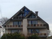 Wohnung in Bückeburg  - Röcke