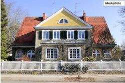 Sonstiges Haus in Höxter  - Höxter