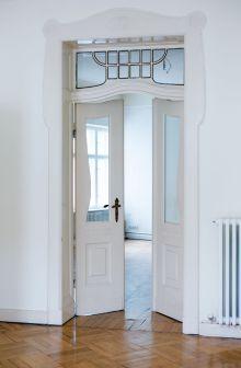 Sonstiges Haus in Berlin  - Charlottenburg