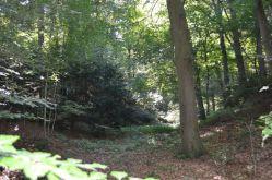 Laube-Datsche-Gartenhaus in Rosengarten  - Ehestorf