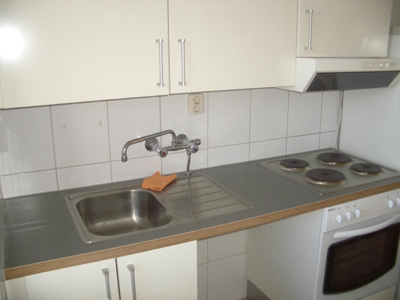 Extrem Wasserhahn Mit Waschmaschinenanschluss / Wasserforum   Das Forum LQ38